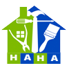 Helping American Homeowners Association